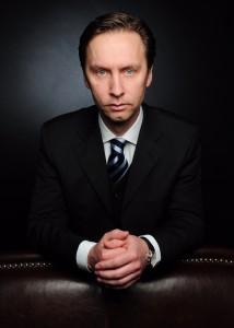 Дмитри Пильщиков